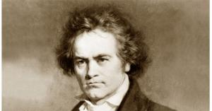 10 sonets of Beethoven for piano and violin and 24 captains from Paganini