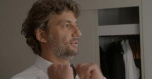 Jonas Kaufmann - Tenor for the Ages
