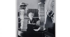 Agatha Christie - Queen of Crime