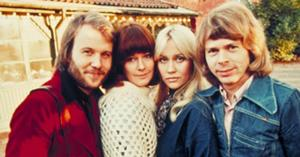 The story of ABBA.PS