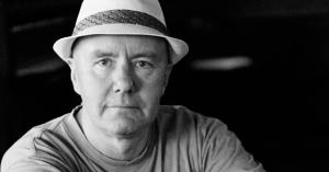 What We Didn't Know About... Irvine Welsh