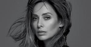What we didn't know about... Natalie Imbruglia