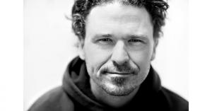 What We Didn't Know About... Dave Eggers