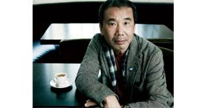 What We Didn't Know About... Haruki Murakami