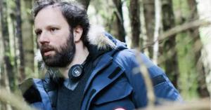 What we didn't know about... Yorgos Lanthimos