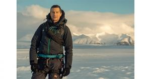 What we didn't know about... Bear Grylls
