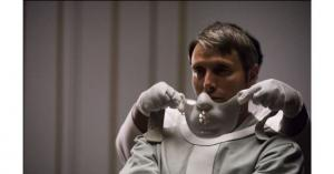 What we didn't know about… Mads Mikkelsen