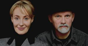 Dead Can Dance Live Again