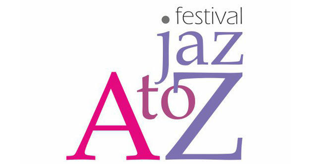 A to Jazz 2012