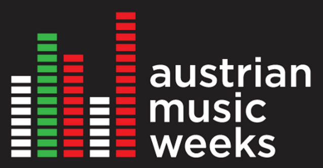 Austrian Musical Weeks 2015