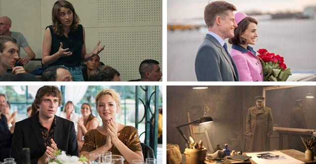 Love is Folly