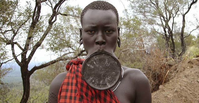 Cinema For Tourists