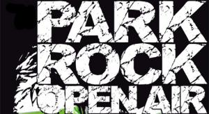 Park Rock Fest in Plovdiv