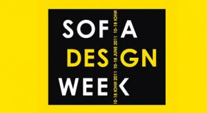 Sofia Design Week 2011