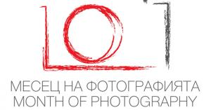 Month of Photography