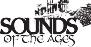The Sounds of Ages