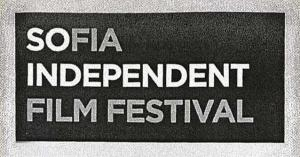 So Independent 2012