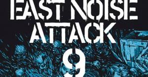 East Noise Attack 9