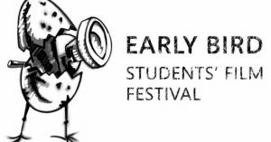 Students Film Festival Early Bird