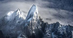 Banff Mountain Film Festival World Tour [2016]