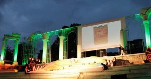 Night of the Arts in Stara Zagora