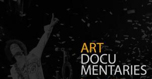 Art Documentaries