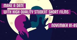 Early Bird Student Film Festival