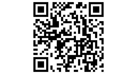 QR for Android