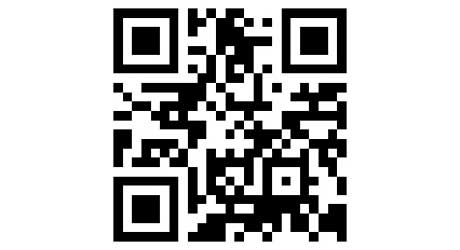 QR for iPhone