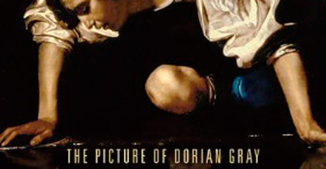 the picture of dorian gray essay introduction The picture of dorian gray [with biographical introduction] - kindle edition by oscar wilde download it once and read it on your kindle device, pc, phones or tablets.