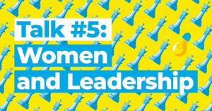 Women & Leadership
