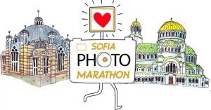 Sofia Photo Marathon 2016
