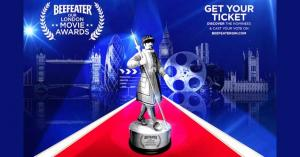 Избери филма на Лондон в Our London Movie Awards