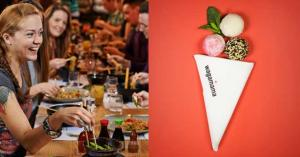 First wagamama restaurant in Bulgaria