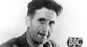 The Orwell Daily