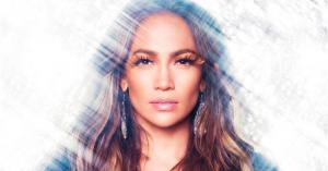 Welcome, JLo!