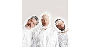 Playlist by the Fans: WhoMadeWho