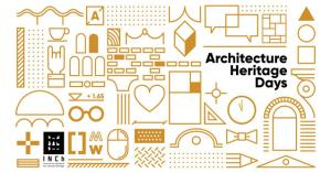 Architectural Heritage Days