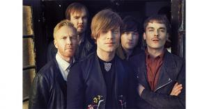 Playlist by The Fans: Mando Diao